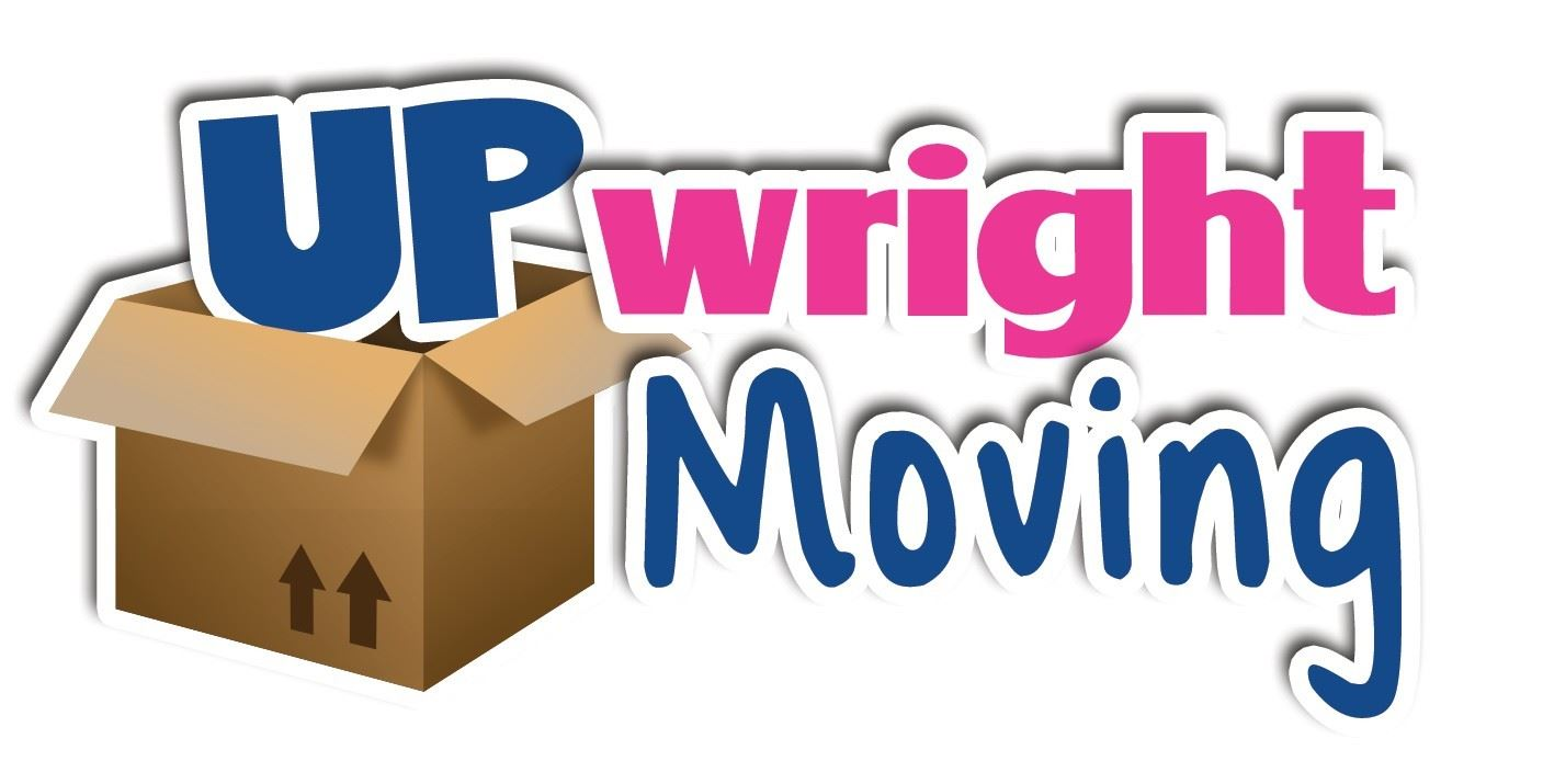Upwright Moving