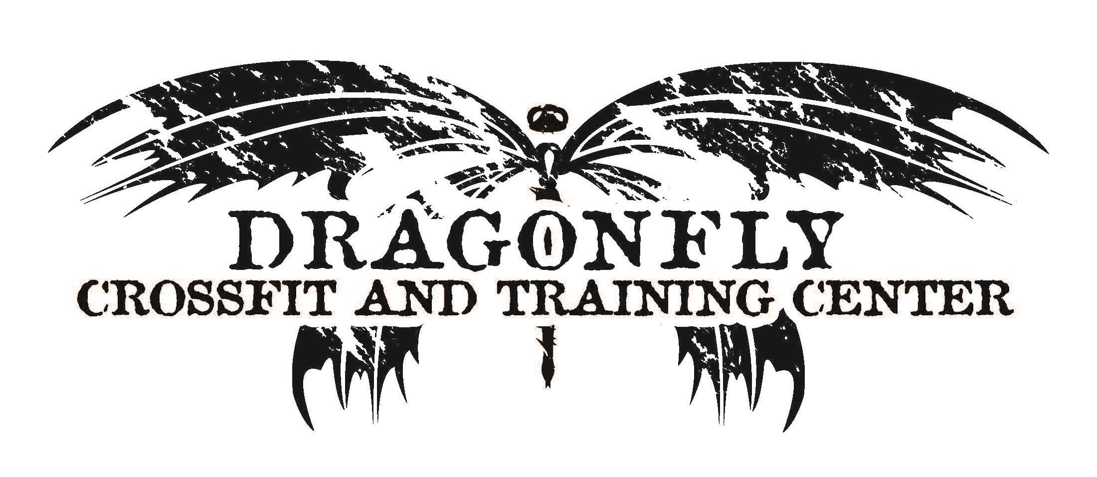 Dragonfly_Crossfit_TC 1