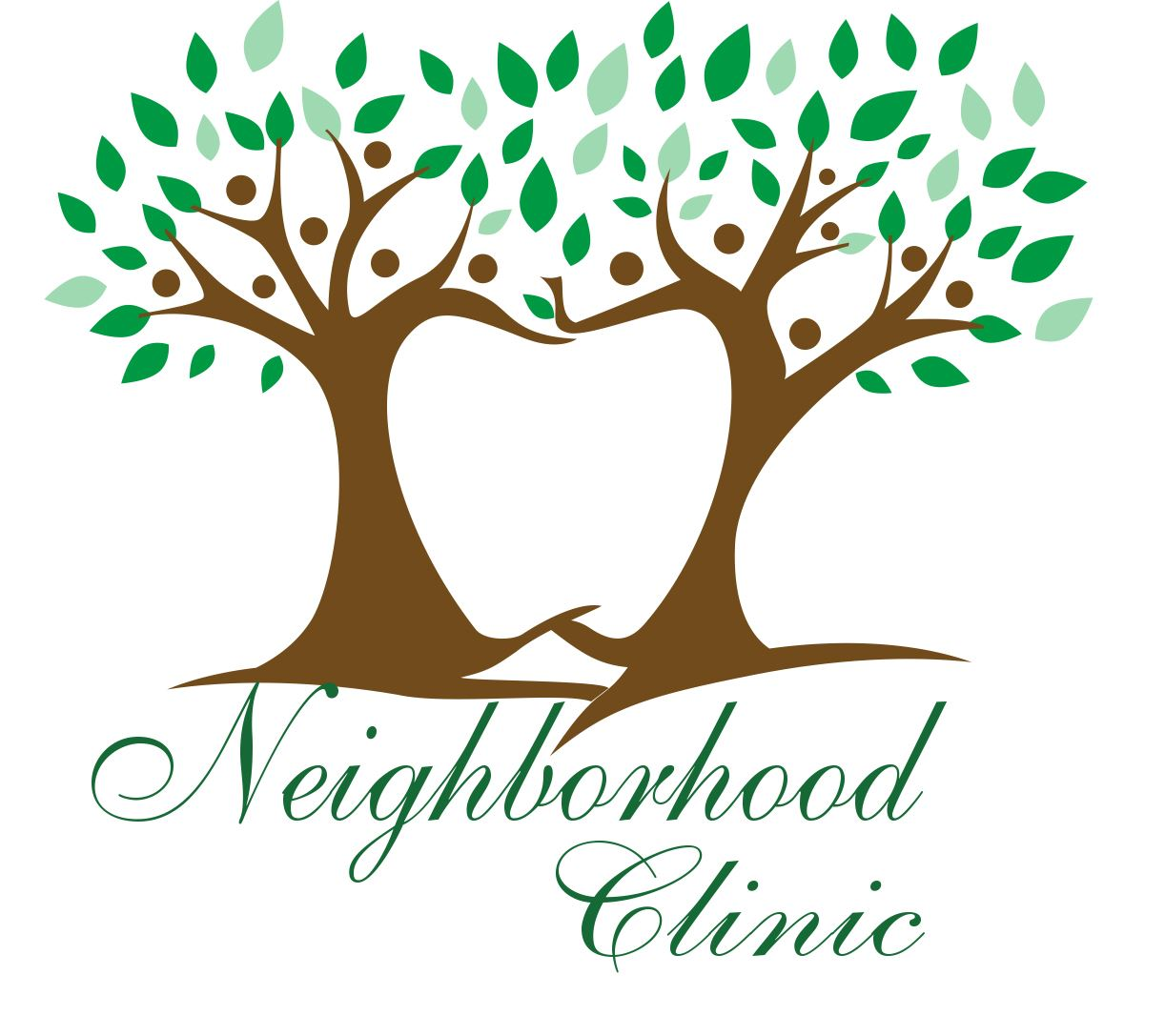 NeighborhoodClinic