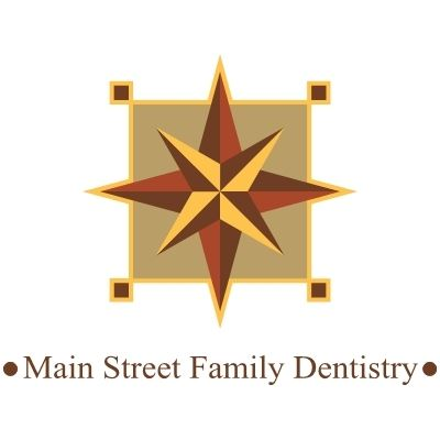 Main Street Family Dentistry