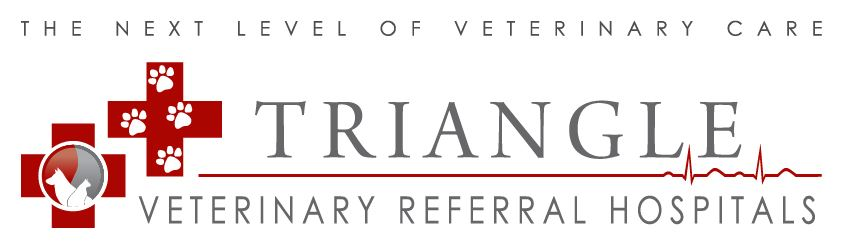 Triangle Veterinary Referral Hospital