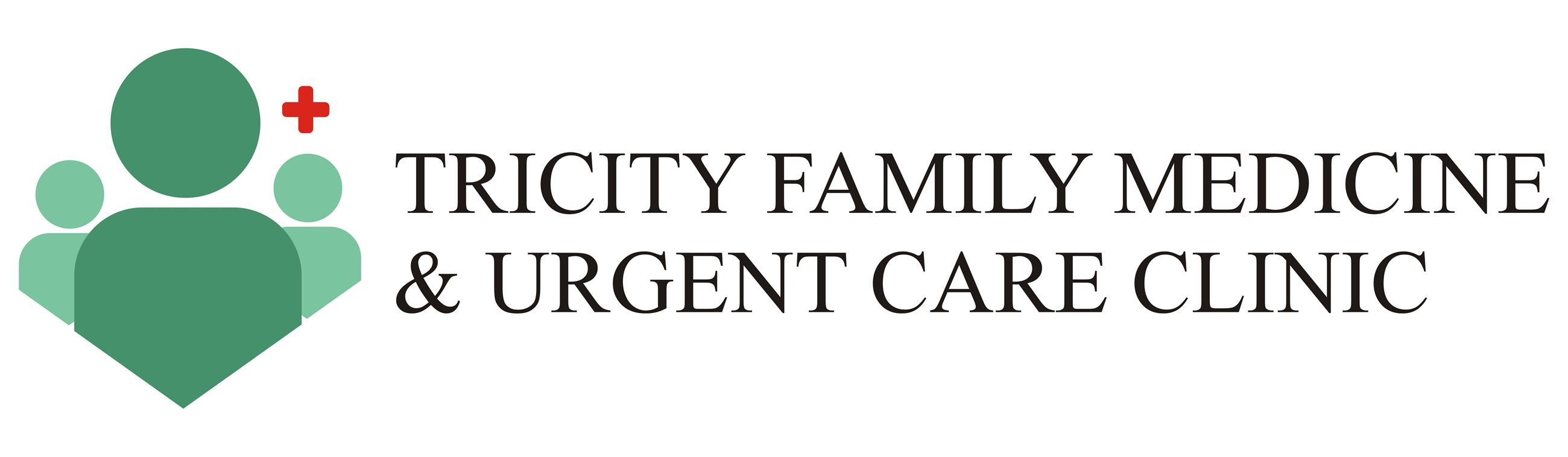 Tricity Family Medicine and Urgent Care Clinic