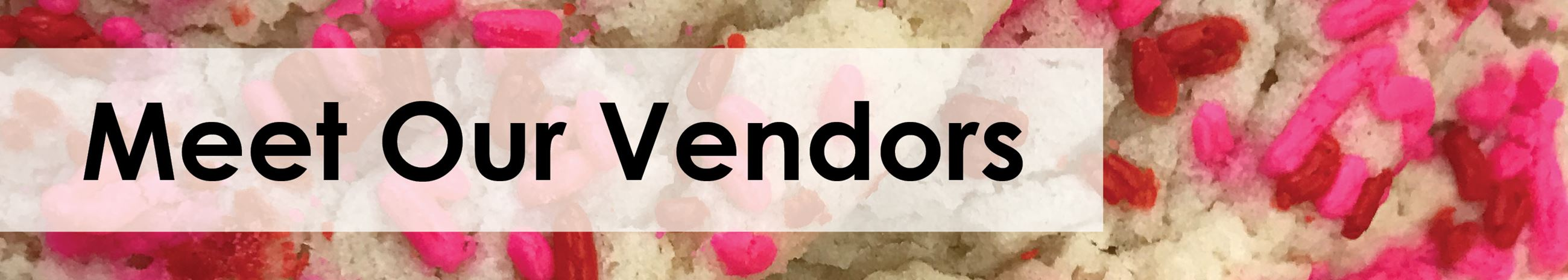 meet_our_vendors_winter