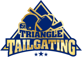 Triangle-Tailgating