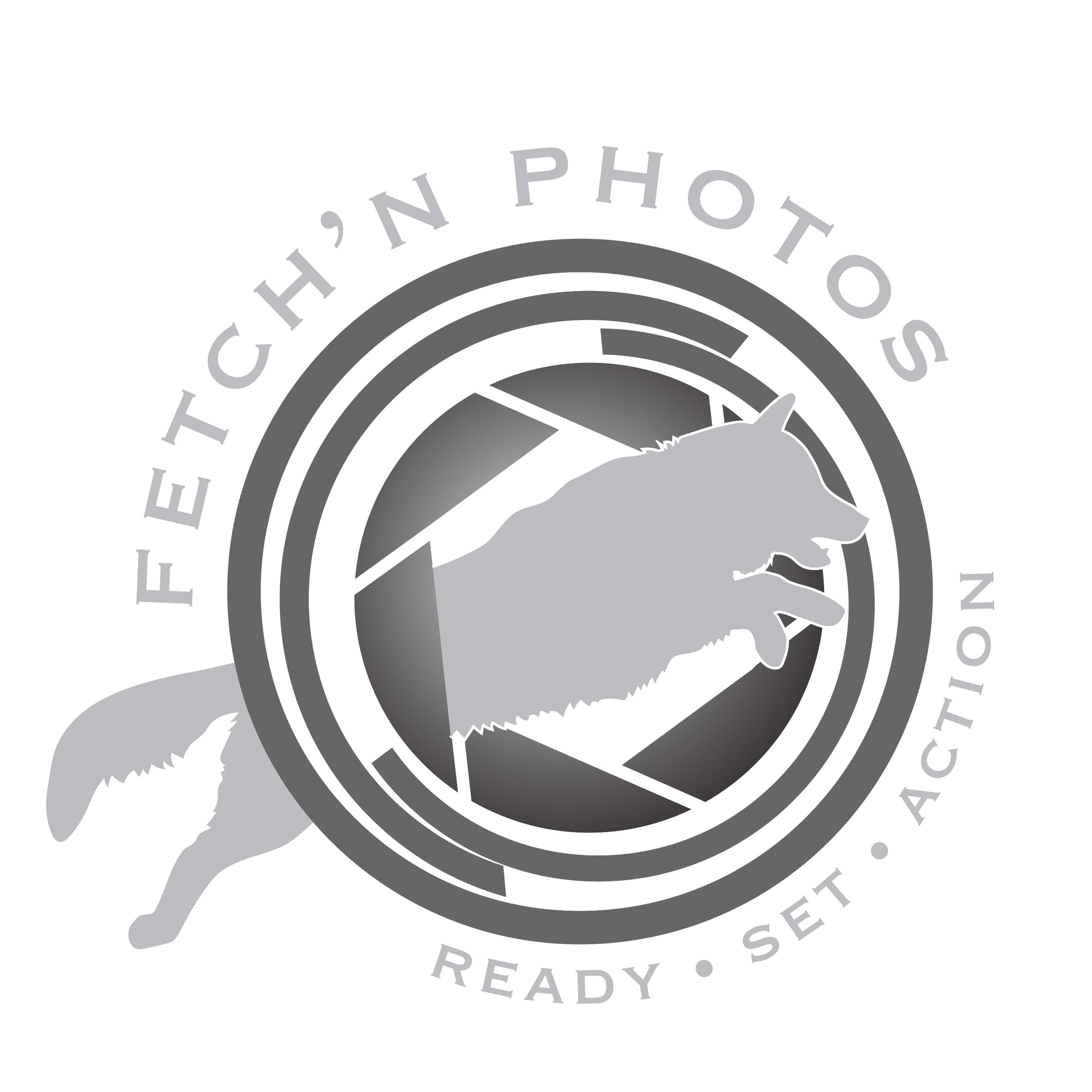 FetchNPhotos_LOGO_08262018