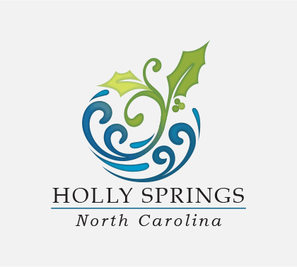 Holly Springs North Carolina