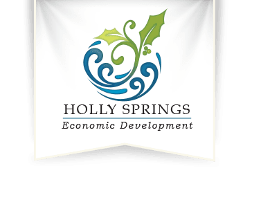 Economic Development Home Page