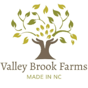 Valley Brook Farms