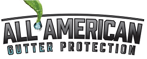 All-American Gutter Protection