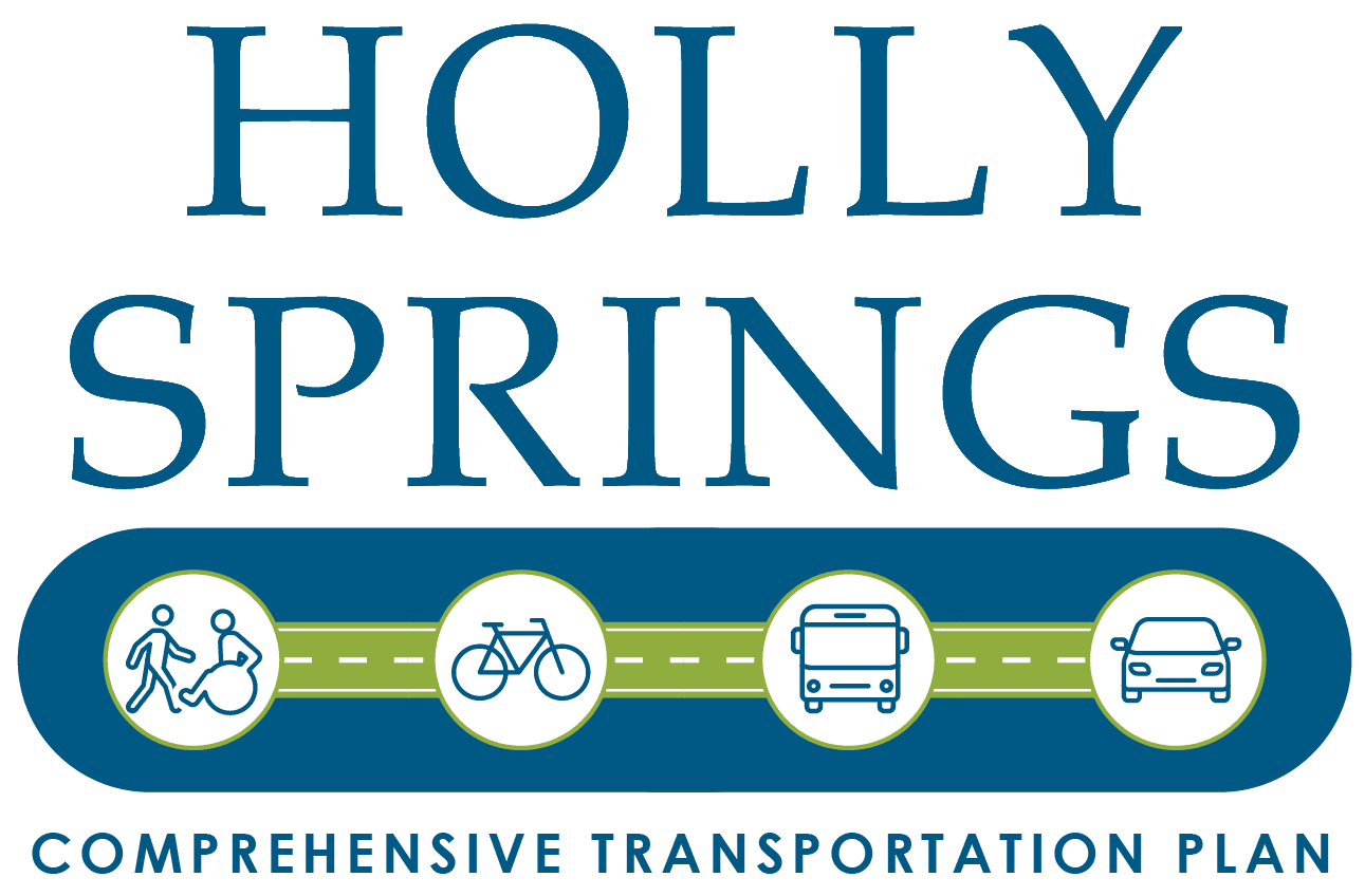 HollySprings CTP Logo