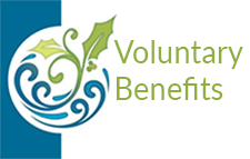 link to voluntary benefits tutorial